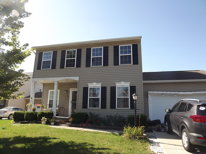 property_image - House for rent in Beavercreek, OH